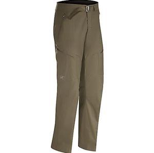 *NEW* Arc'teryx Parapet Pants Men's